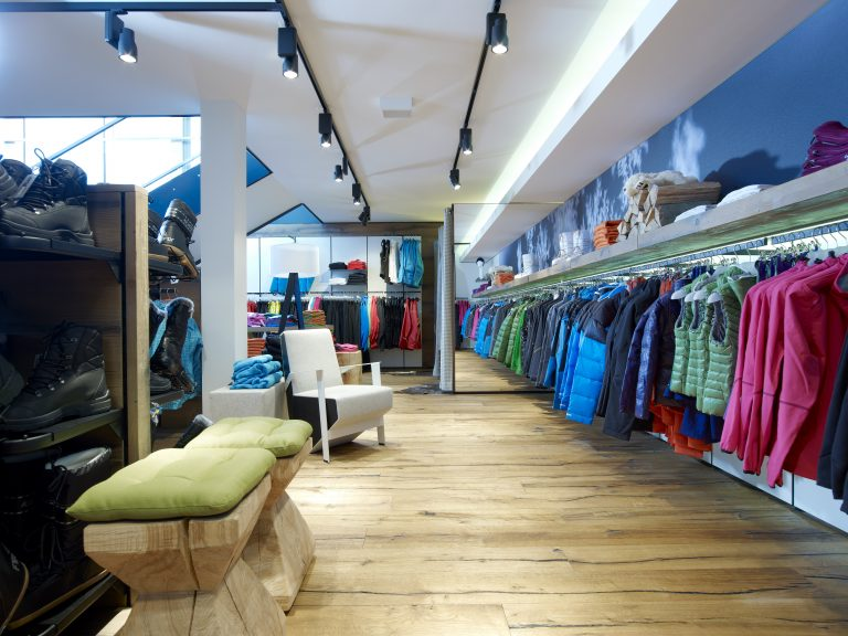 Shop Plattenalm - Sport Patterer