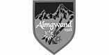 Logo Almgwand - Markenwelt Sport Patterer