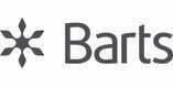 Logo Barts - Markenwelt Sport Patterer