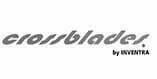 Logo Crossblades - Markenwelt Sport Patterer