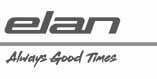 Logo Elan - Markenwelt Sport Patterer