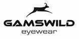 Logo Gamswild - Markenwelt Sport Patterer