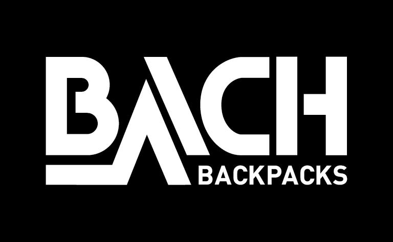 Logo Bach - Markenwelt Sport Patterer