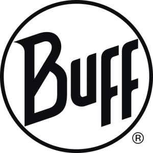 Logo Buff - Markenwelt Sport Patterer
