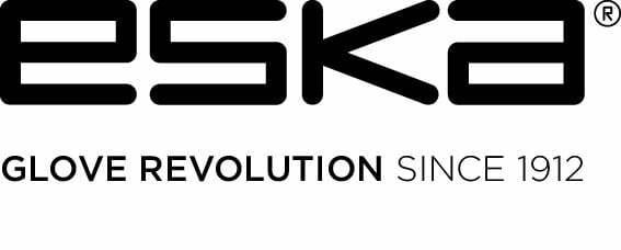 Logo Eska - Markenwelt Sport Patterer