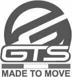 Logo GTS - Markenwelt Sport Patterer