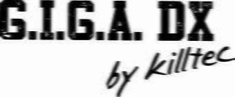Logo Giga - Markenwelt Sport Patterer