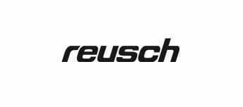 Logo Reusch - Markenwelt Sport Patterer
