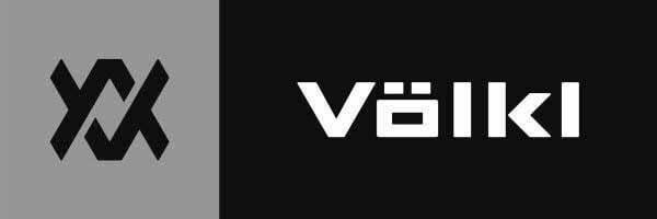 Logo Völkl - Markenwelt Sport Patterer