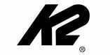 Logo K2 - Markenwelt Sport Patterer