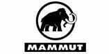Logo Mammut - Markenwelt Sport Patterer