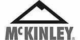 Logo McKinley - Markenwelt Sport Patterer