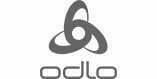 Logo Odlo- Markenwelt Sport Patterer