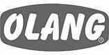 Logo Olang - Markenwelt Sport Patterer