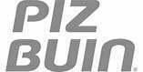 Logo Piz Buin - Markenwelt Sport Patterer