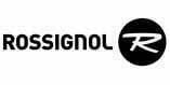Logo Rossignol - Markenwelt Sport Patterer
