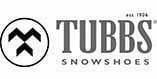 Logo Tubbs - Markenwelt Sport Patterer