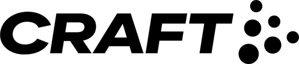 Logo Craft - Markenwelt Sport Patterer