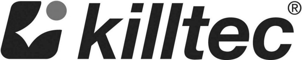 Logo Killtec - Markenwelt Sport Patterer