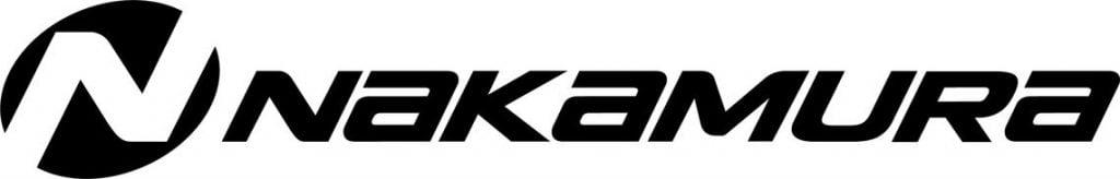 Logo Nakamura - Markenwelt Sport Patterer