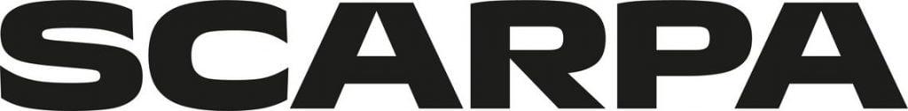 Logo Scarpa - Markenwelt Sport Patterer