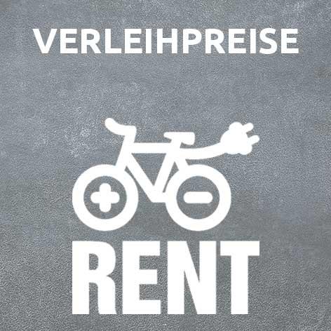 Icon Verleihpreise Bike Sport Patterer